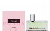 Prada Amber Eau de Parfum