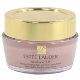 Estée Lauder Resilience Lift Cream Dry Skin