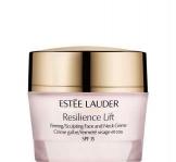 Estée Lauder Resilience Lift Cream Normal Combination Skin