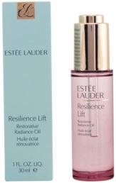 Estée Lauder Resilience Lift Restorative Radience Oil