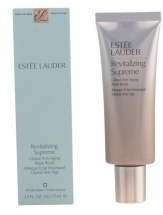 Estée Lauder Revitalizing Supreme Anti-Aging Mask