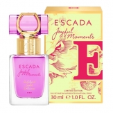 Escada Joyful Moments Eau de Parfum