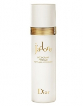 Christian Dior J`adore Deodorant Spray