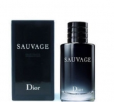 Christian Dior Sauvage Aftershave Balm