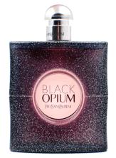 Yves Saint Laurent Black Opium Nuit Blanche Eau de Parfum