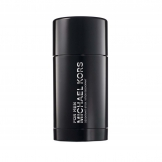 Michael Kors Michael Kors For Men Deodorant Stick