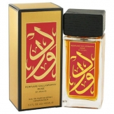Aramis Calligraphy Rose Eau de Parfum