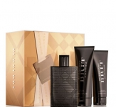 Burberry Burberry Brit for Men Gift Set