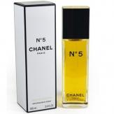 Chanel N°5  Eau de Toilette