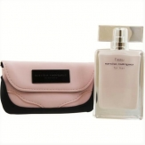 Narciso Rodriguez L Eau For Her Gift Set