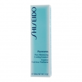 Shiseido Pore Minimizing Cooling Essence