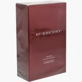 Burberry Burberry for Men Eau de Toilette