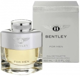 Bentley Bentley for Men Eau de Toilette