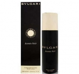 Bvlgari Jasmin Noir Body Lotion