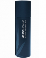 Kenzo Pour Homme Deodorant Spray