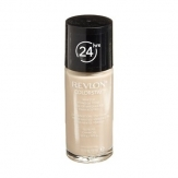 Revlon ColorStay Makeup for Combi/Oily Skin