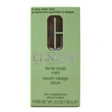 Clinique Facial Soap Extra Mild Refill