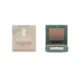 Clinique Almost Powder Make-Up