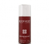 Givenchy pour Homme Deodorant Spray