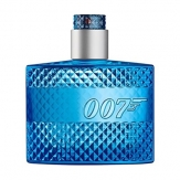 Eon Productions James Bond 007 Ocean Royale Eau de Toilette