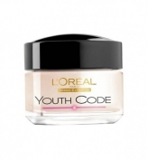L'Oréal Paris Youth Code Eye Cream