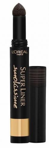 L'Oréal Paris Super Liner Smokissime Eyeliner