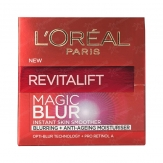 L'Oréal Paris Revitalift Magic Blur Moisturiser