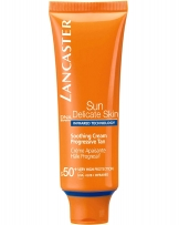Lancaster Beauty Sun Care Ultra Protection Tan Controler SPF 50