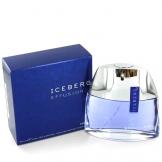 Iceberg Iceberg Effusion Man Eau de Toilette