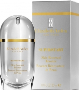 Elizabeth Arden Superstart Skin Renewal Booster Serum