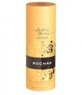 Rochas Secret de Rochas Oud Mystère Eau de Parfum
