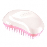 Tangle Teezer The Original Beach Pearl