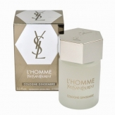 Yves Saint Laurent L'Homme Cologne Gingembre Eau de Toilette