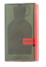 Hugo Boss Hugo Extreme Eau de Parfum