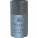Trussardi Blue Land Deodorant Stick