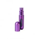 Travalo Classic Taschenzerstäuber Purple