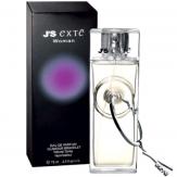 Exte J`S Exte Woman Eau de Parfum