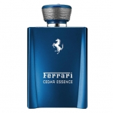Ferrari Cedar Essence Eau de Parfum