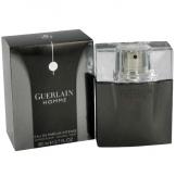Guerlain Guerlain Homme Intense