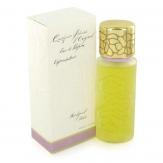 Houbigant Quelques Fleurs l`Original Eau de Parfum