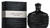 John Varvatos Dark Rebel Eau de Toilette