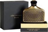 John Varvatos John Varvatos Oud Eau de Parfum