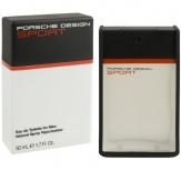 Porsche Design Porsche Design Sport Eau de Toilette
