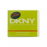 Donna Karan DKNY Be Desired Eau de Parfum