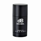 Azzaro Decibel Deodorant Stick