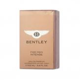 Bentley Bentley for Men Intense Eau de Parfum