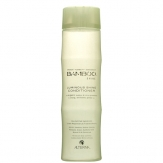 Alterna Bamboo Shine Luminous Shine Shampoo