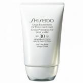 Shiseido Urban Environment UV Protection Cream SPF 30