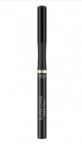 L`Oréal Paris Superliner Perfect Slim Eyeliner