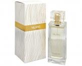 Lalique Nilang Eau de Parfum